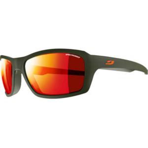 Slnečný okuliare Julbo EXTEND 2.0 SP3 CF army mat, Julbo