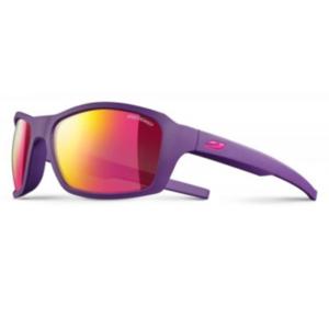 Slnečný okuliare Julbo EXTEND 2.0 SP3 CF matt violet, Julbo