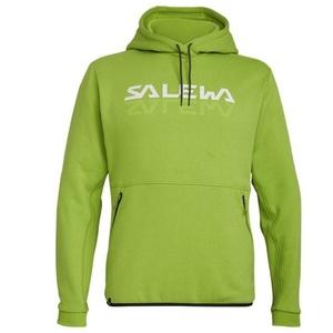 Mikina Salewa REFLECTION DRY M HOODY 27014-5257, Salewa