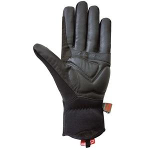 Zimné rukavice Chiba Express+ 31176.10. čierne, Chiba