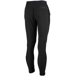 Pánske zahrievacie nohavice Rogelli Evermore, 800.008. čierne, Rogelli