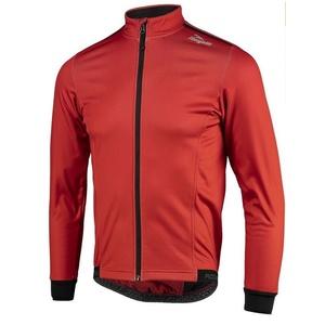 Softshellová bunda Rogelli PESARO 2.0, 003.047. červená, Rogelli
