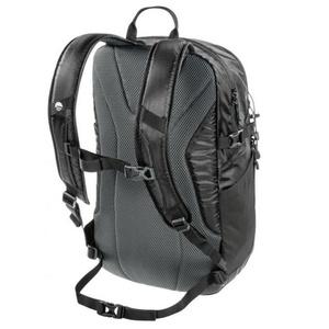 Mestská batoh Ferrino Rocker 25 black, Ferrino