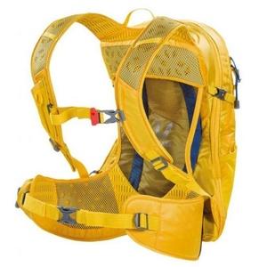 Batoh Ferrino ZEPHYR 12+3 75810 yellow, Ferrino