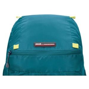 Batoh Ferrino FINISTERRE 40 LADY New blue 75575 HBB, Ferrino