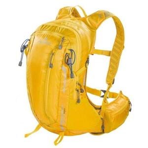 Batoh Ferrino Zephyr 17+3 yellow NEW, Ferrino