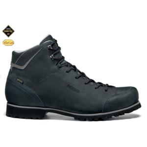 Topánky Asolo Icon GV navy / black blue/A830, Asolo
