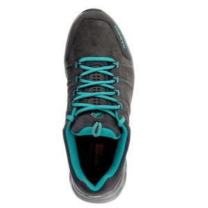 Topánky MAMMUT Convey Low GTX ®,, Mammut