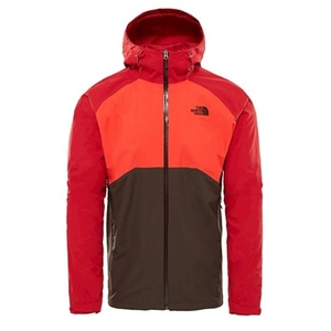 Bunda The North Face M Stratos Jacket CMH96WA, The North Face