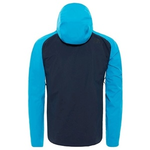Bunda The North Face M Stratos Jacket CMH96WC, The North Face