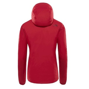 Bunda The North Face W QUEST INSULATED T0C2653YP, The North Face