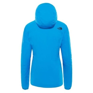 Bunda The North Face W QUEST INSULATED T0C265F89, The North Face