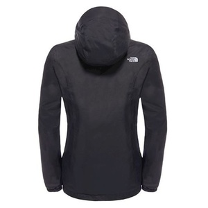 Bunda The North Face W QUEST INSULATED T0C265KX7, The North Face