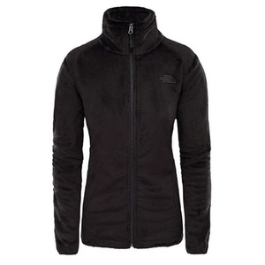 Mikina The North Face W OSITO 2 JACKET T0C782JK3, The North Face