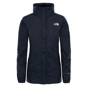 Bunda The North Face W RESOLVE PARKA TNF T0CAE2KU1, The North Face