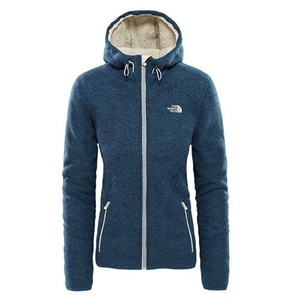 Mikina The North Face W ZERMATT FULL ZIP H T0CG071LG, The North Face