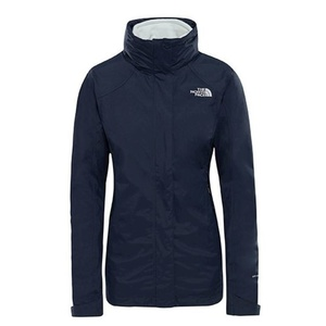 Bunda The North Face W EVOLUTION II TRICL T0CG545TZ, The North Face