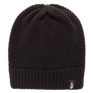 Čiapky The North Face PURRL STITCH BEANIE TNF T0CLM5JK3, The North Face