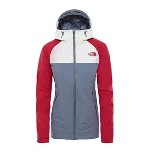 9a54b6ebf9ec Bunda The North Face W STRATOS JACKET T0CMJ07KQ
