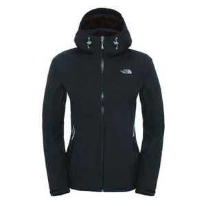 Bunda The North Face W STRATOS JACKET T0CMJ0KX7, The North Face