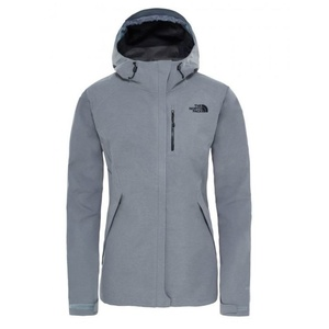 Bunda The North Face W DRYZZLE JACKET T0CUR7DYY, The North Face