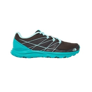 Topánky The North Face W LITEWAVE ENDURANCE BLC T92VVJKW, The North Face