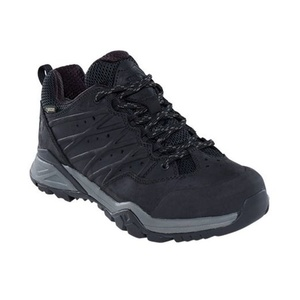 Topánky The North Face W HEDGEHOG HIKE II GTX T939IBKX7, The North Face
