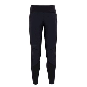 Nohavice The North Face W PROGRESSOR HYBRID TIGHT T93EPOJK3, The North Face
