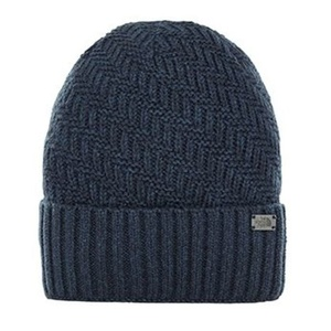 Čiapky The North Face W REYKA BEANIE T93FGIAVM, The North Face