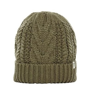 Čiapky The North Face W CABLE MINNA BEANIE T93FJGZCE, The North Face