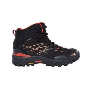 Topánky The North Face W HEDGEHOG FASTPACK MID GTX, The North Face