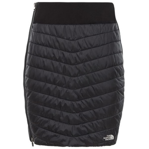 Sukňa The North Face W INLUX INSULATED SKIRT T93K2WKX7, The North Face