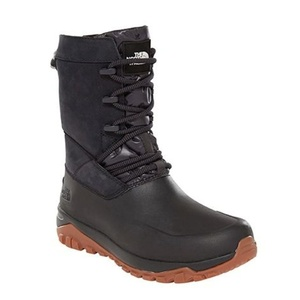 Topánky The North Face W YUKIONA MID BOOT T93K3BKX7, The North Face
