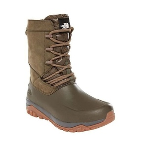 Topánky The North Face W YUKIONA MID BOOT T93K3B5TL, The North Face