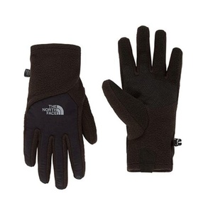 Rukavice The North Face W MONTANA GORE-TEX GLOVE T93KP6JK3, The North Face