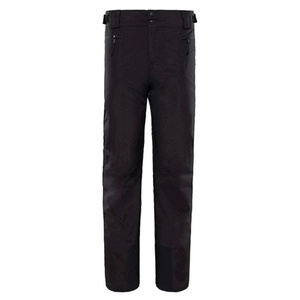 Nohavice The North Face W presente PANT T93KQSJK3, The North Face