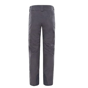Nohavice The North Face W presente PANT T93KQS3YN, The North Face