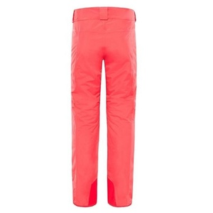 Nohavice The North Face W presente PANT T93KQSVC6, The North Face