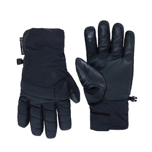 Rukavice The North Face M GUARDIAN ETIP GLV T93345JK3, The North Face