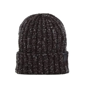 Čiapky The North Face CHUNKY RIB BEANIE T93FGSJK3, The North Face