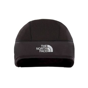 Čiapky The North Face WINDWAL L® BEANIE T93FH2V7N, The North Face