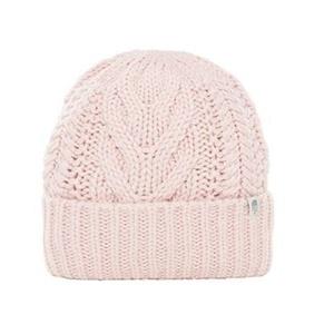 Čiapky The North Face Y CABLE MINNA BEANIE T93FICRS4, The North Face