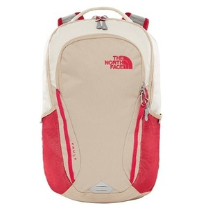 Batoh The North Face W VAULT T93KVA5ZD, The North Face