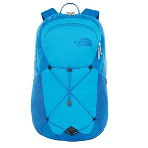 Batoh The North Face RODEO T93KVC5SZ, The North Face