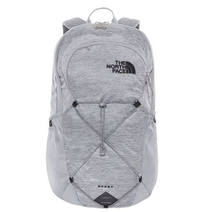 Batoh The North Face RODEO T93KVC5YG, The North Face