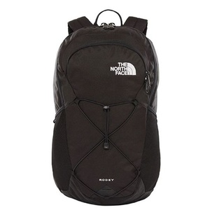 Batoh The North Face RODEO T93KVCJK3, The North Face