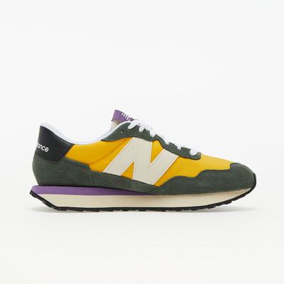 Dámska obuv New Balance WS237SB, New Balance
