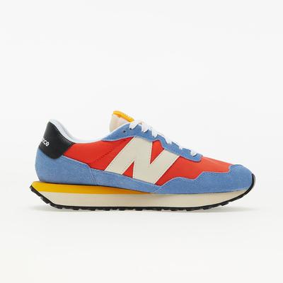 Dámska obuv New Balance WS237SD, New Balance