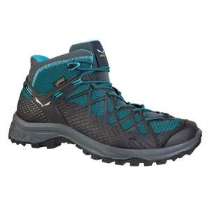 Topánky Salewa WS Wild Hiker MID GTX 61341-0340, Salewa