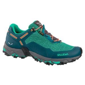 Topánky Salewa WS Speed Poraziť GTX 61339-8631, Salewa